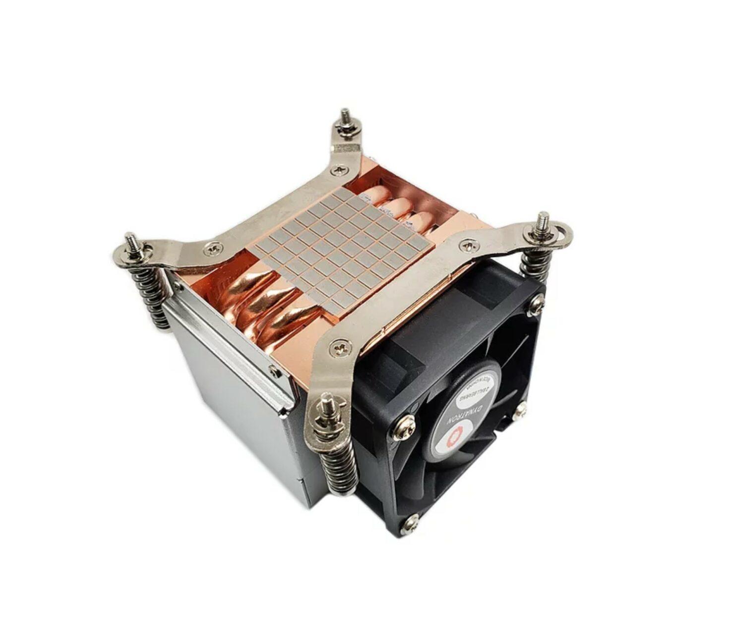 dynatron-q5-intel-alder-lake-desktop-cpu-cooler-lga-1700-socket-_3-custom