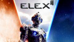 elex-ii-preview-01-header