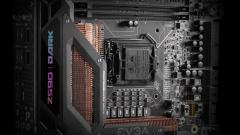 evga-z590-dark-motherboard