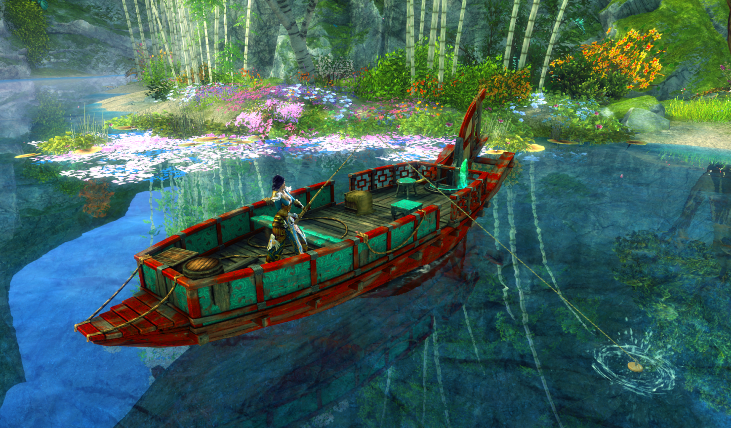 end-of-dragons_fishing_02