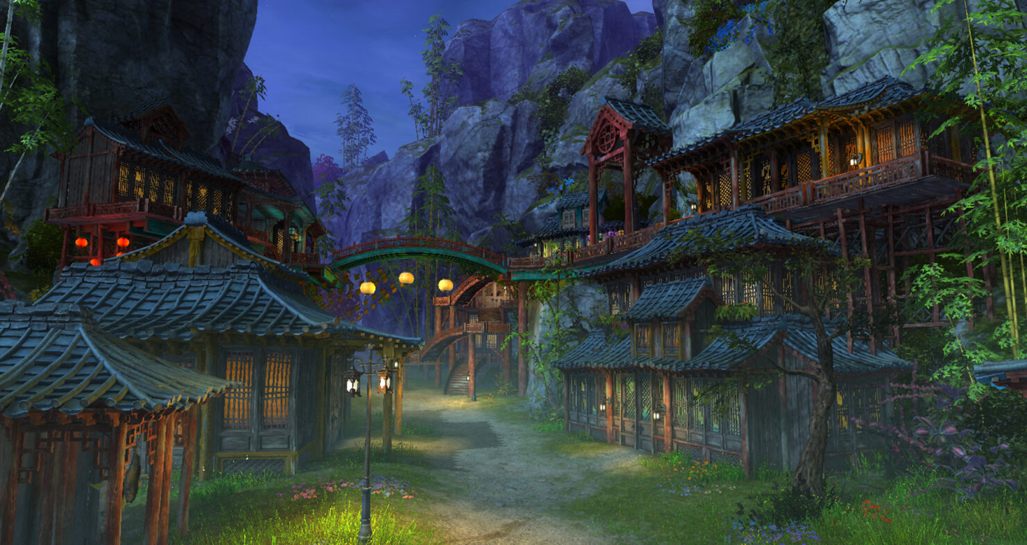 end-of-dragons_night-01