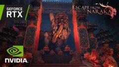 escape_naraka_hd
