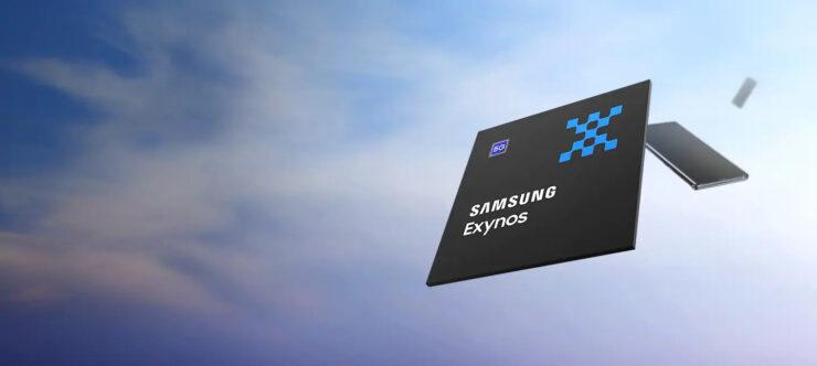 Exynos 2200's RDNA2 GPU Seemingly Beats Snapdragon 895's Adreno 730 in High Performance Mode
