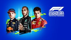 f1-2021-review-01-header