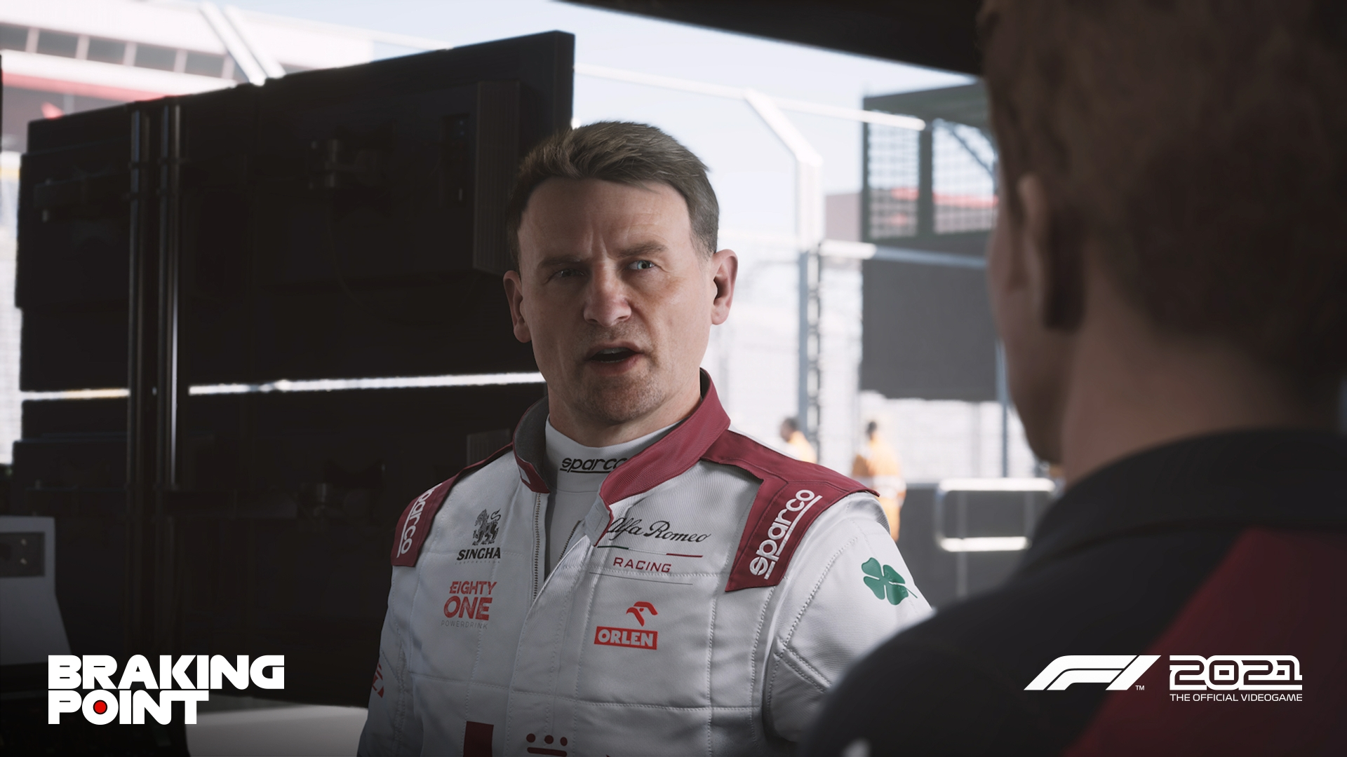 f1-2021-review-03-braking-point-part-2