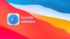 favorite-websites-in-safari-tutorial