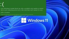 fix-green-screen-of-death-error-11