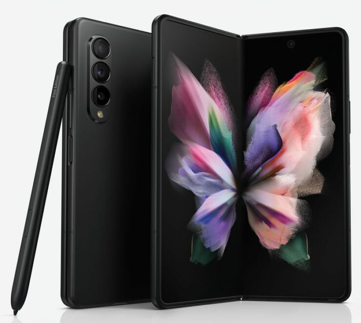 Galaxy Unpacked 2021 is Going to Take Place on 11th August