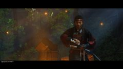 ghost-of-tsushima-directors-cut-trailer