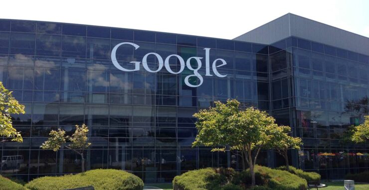 Google Sued by 36 U.S. States for Anticompetitive, Power Abuse Tactics