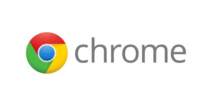 Disable Google Chrome Software Reporter Tool