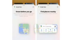 google-maps-new-widgets