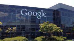 google-play-store-lawsuit-title