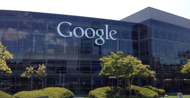 Google Play Store Lawsuit Samsung Galaxy Store