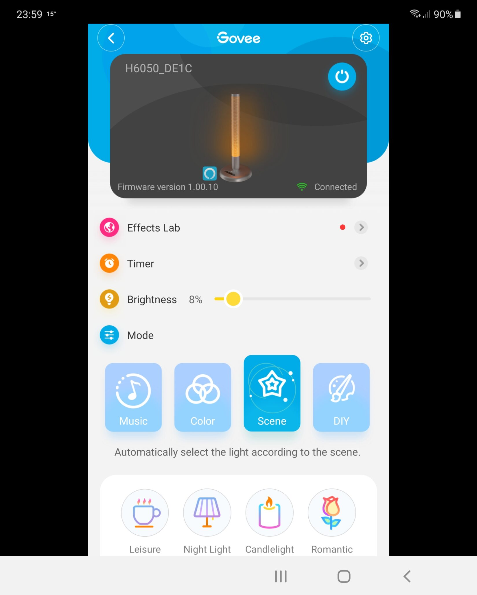 govee-glow-smart-lamp-review-03-part-3-app-2