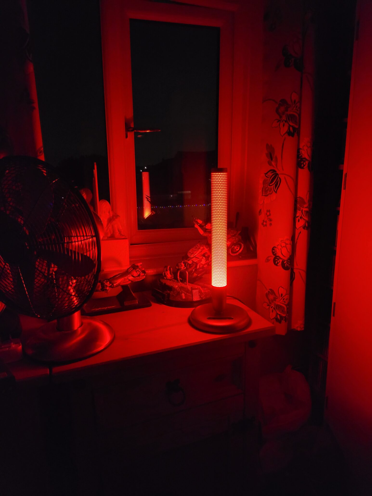 govee-glow-smart-lamp-review-04-part-3-red