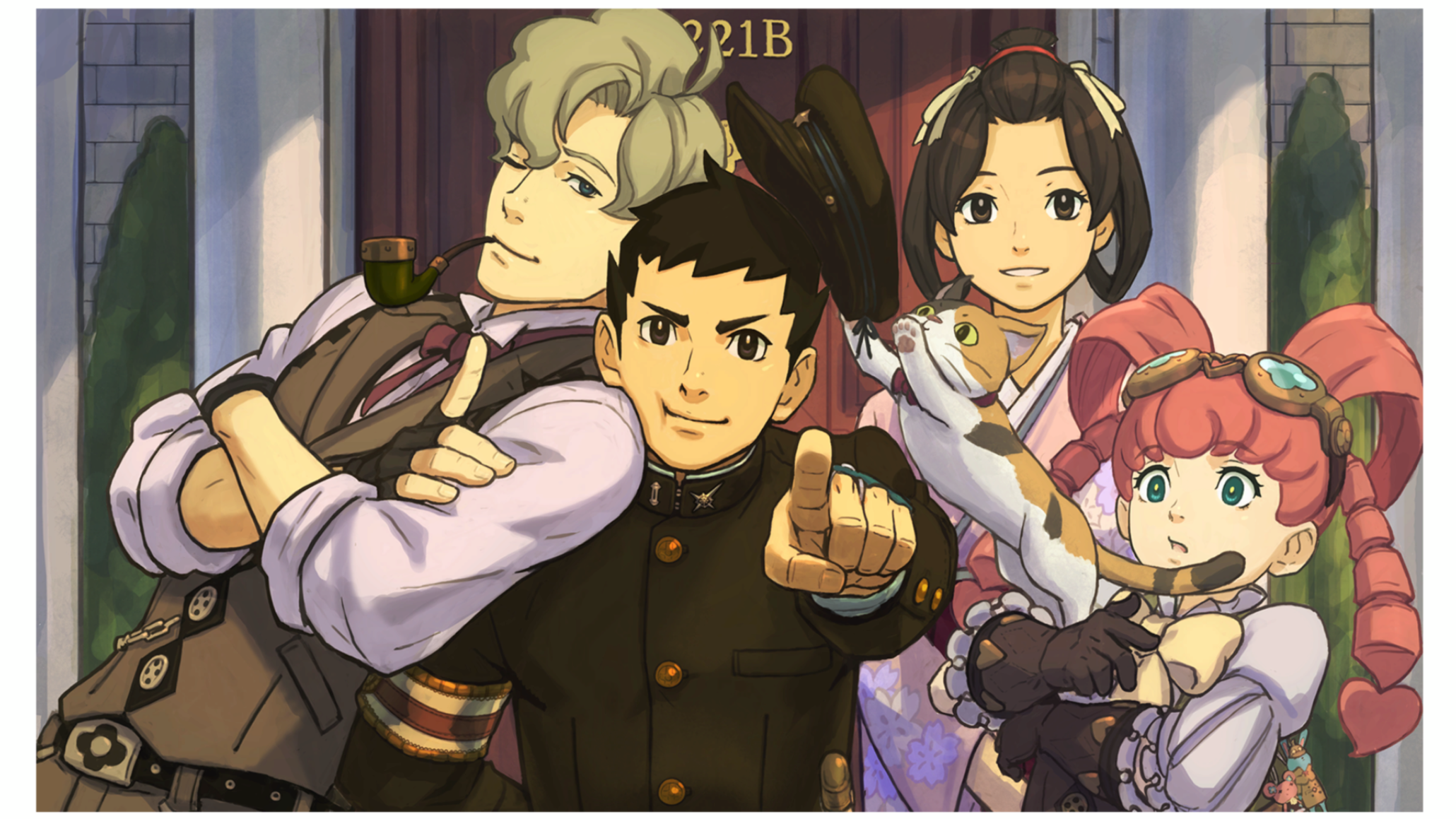 great-ace-attorney-221b-baker