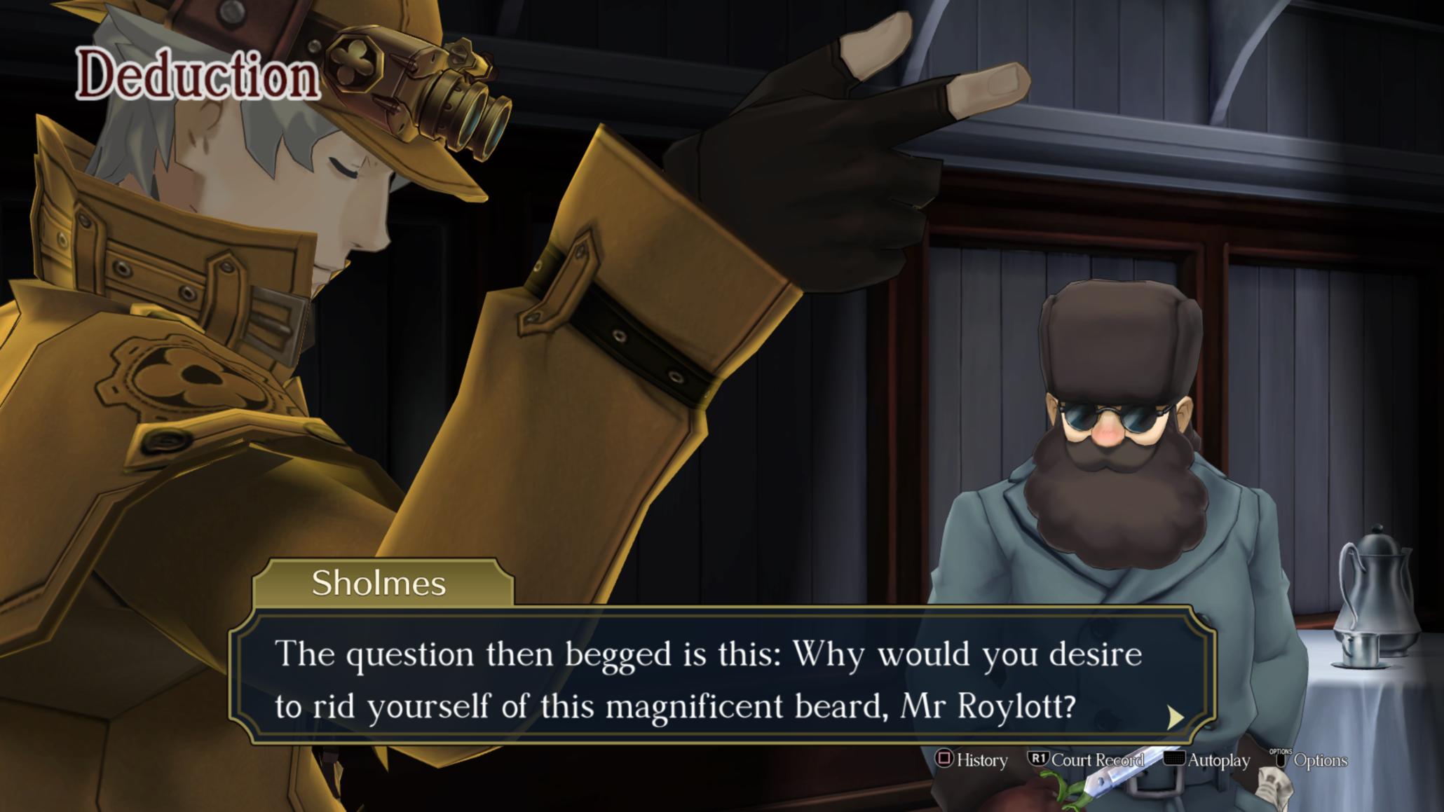 great-ace-attorney-beard