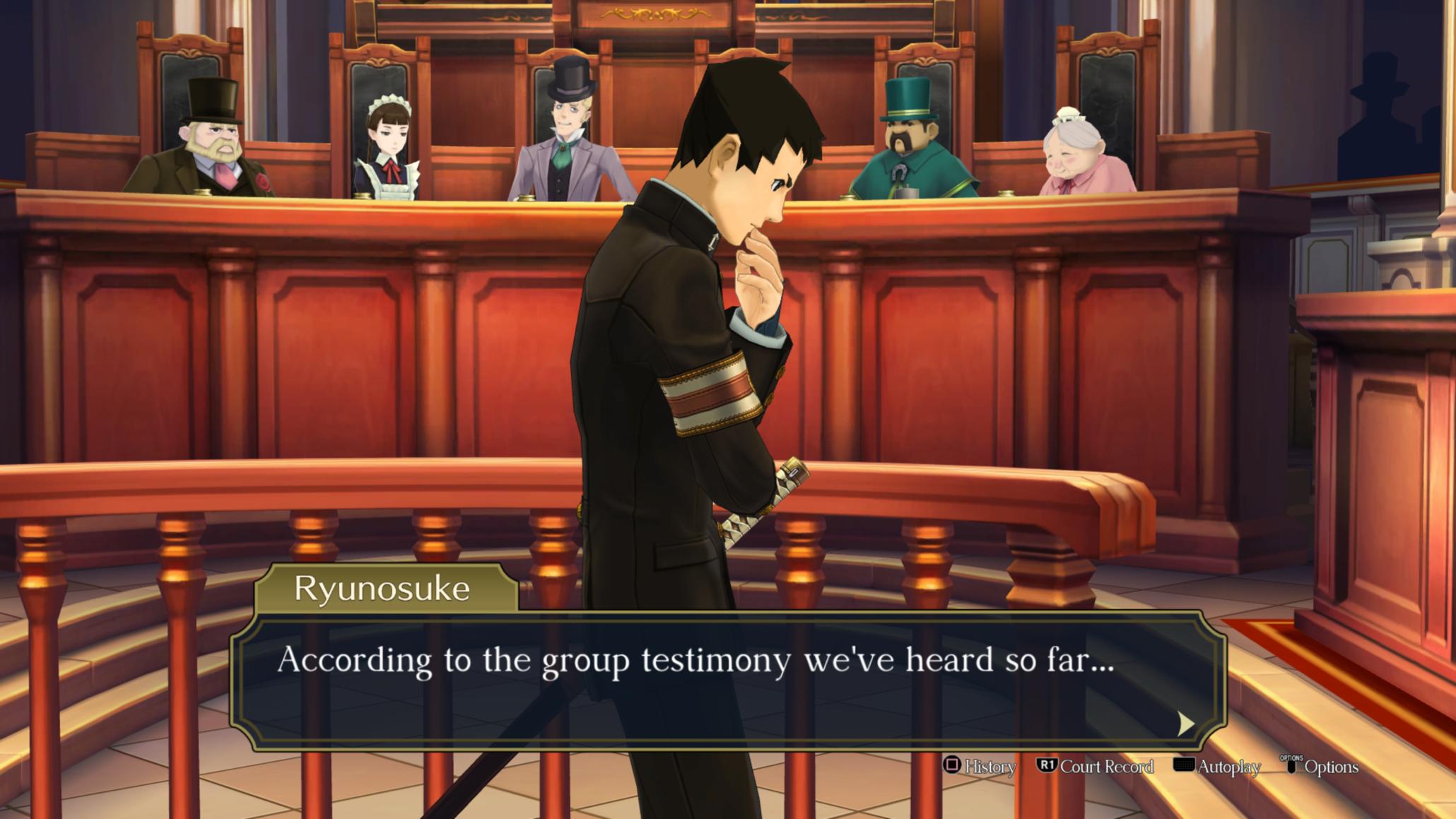 great-ace-attorney-jury