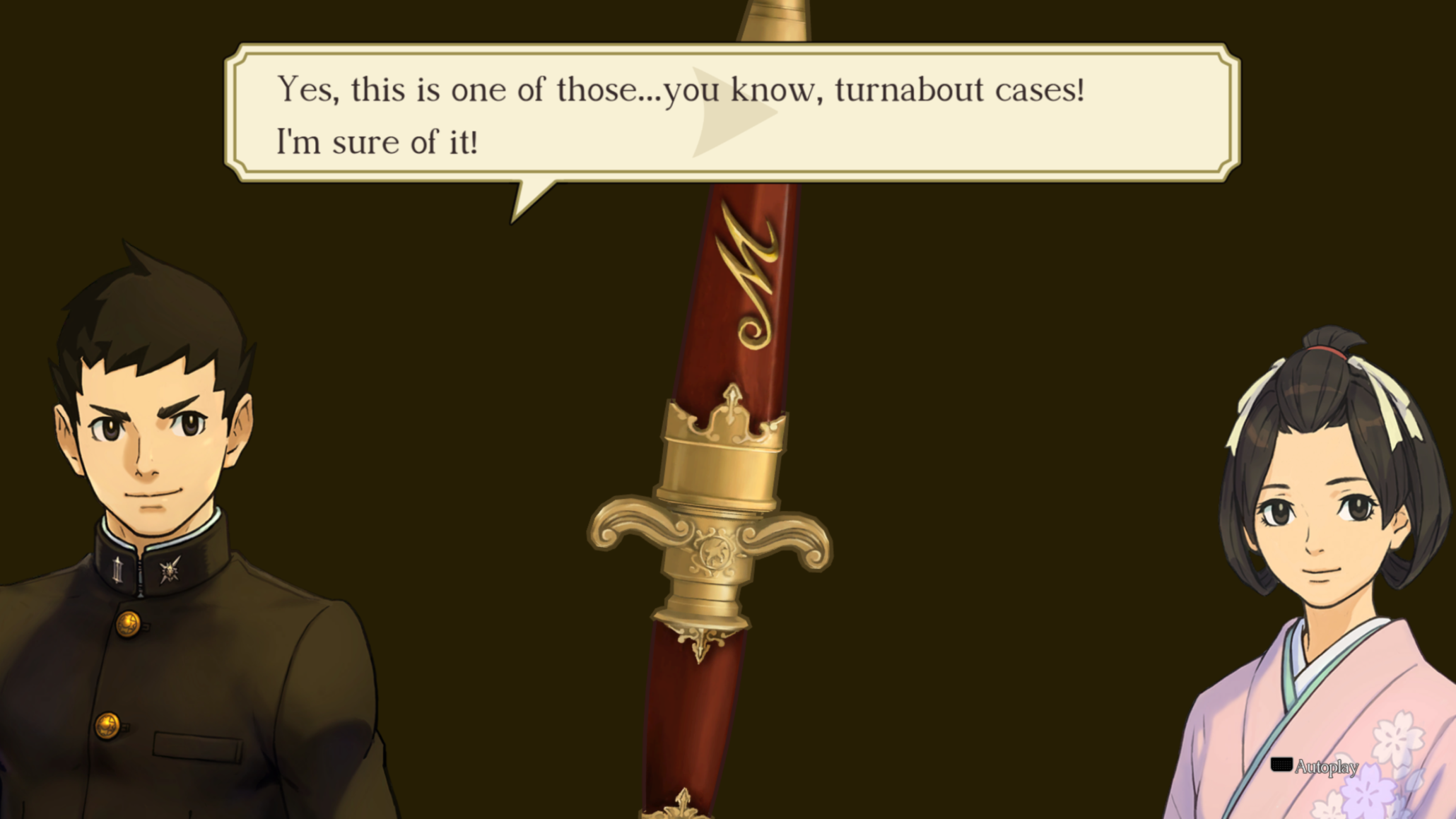 great-ace-attorney-turnabout