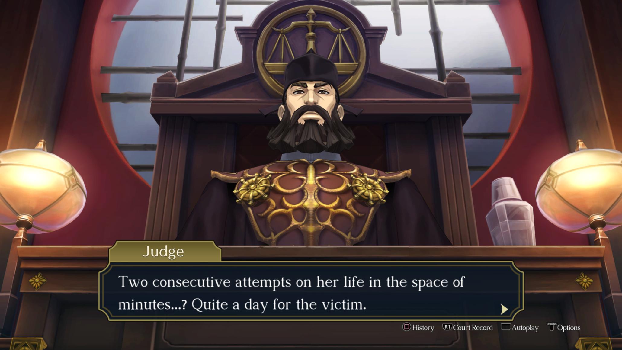 great-ace-attorney-victim