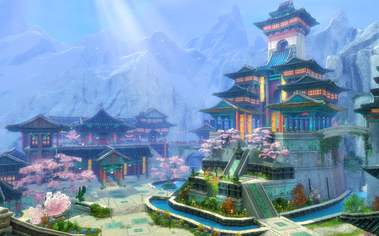 guild-wars-2-end-of-dragons-monastery