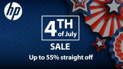 hp-4th-of-july-sale-featured-image-2