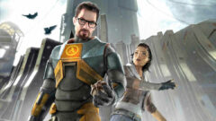 half-life-2-remastered-collection