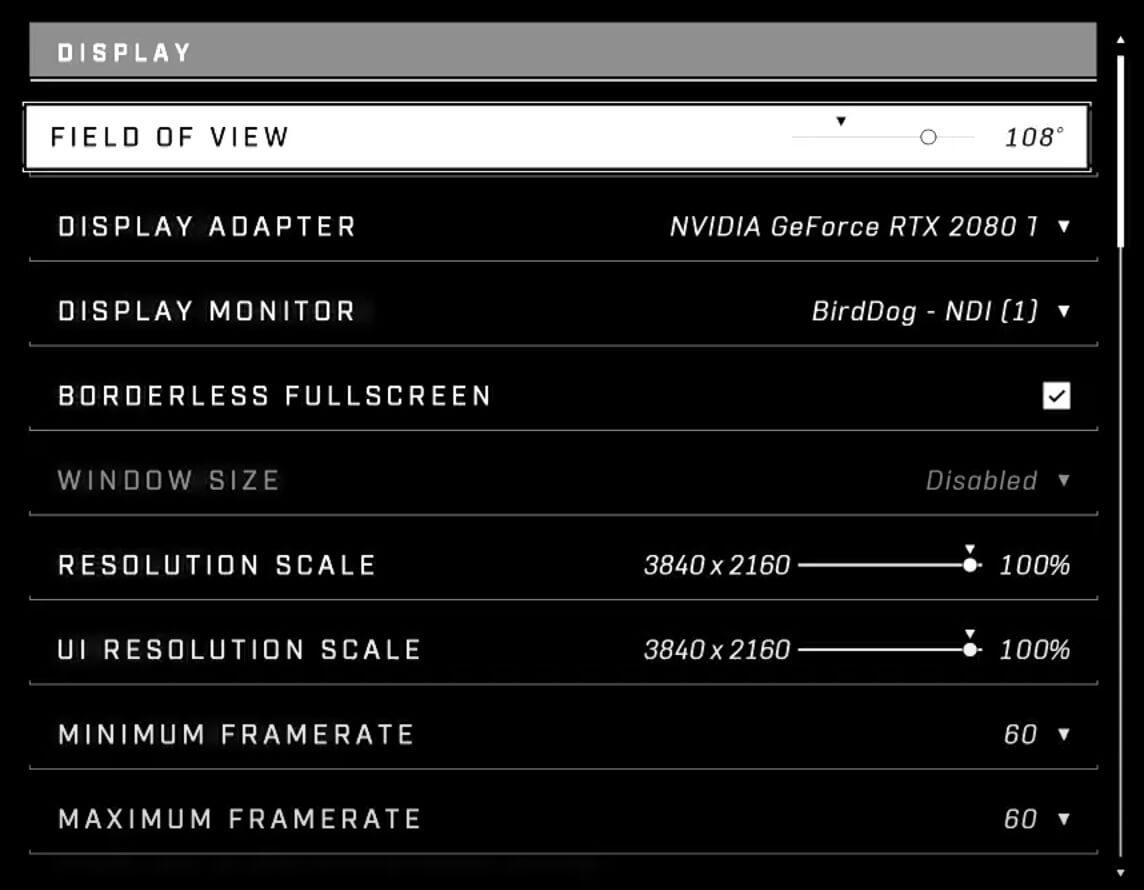 halo-infinite-beta-graphics-settings-1