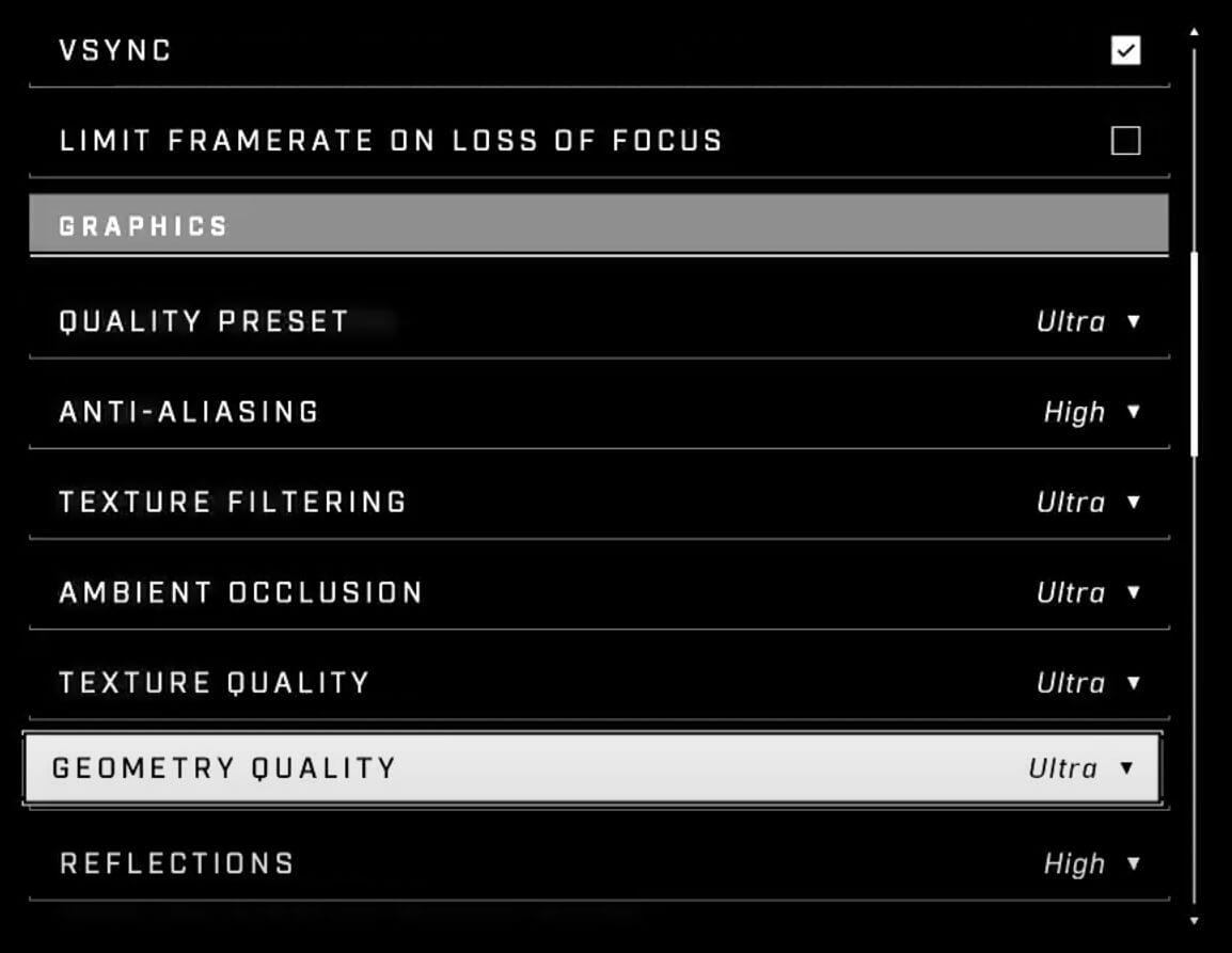 halo-infinite-beta-graphics-settings-2