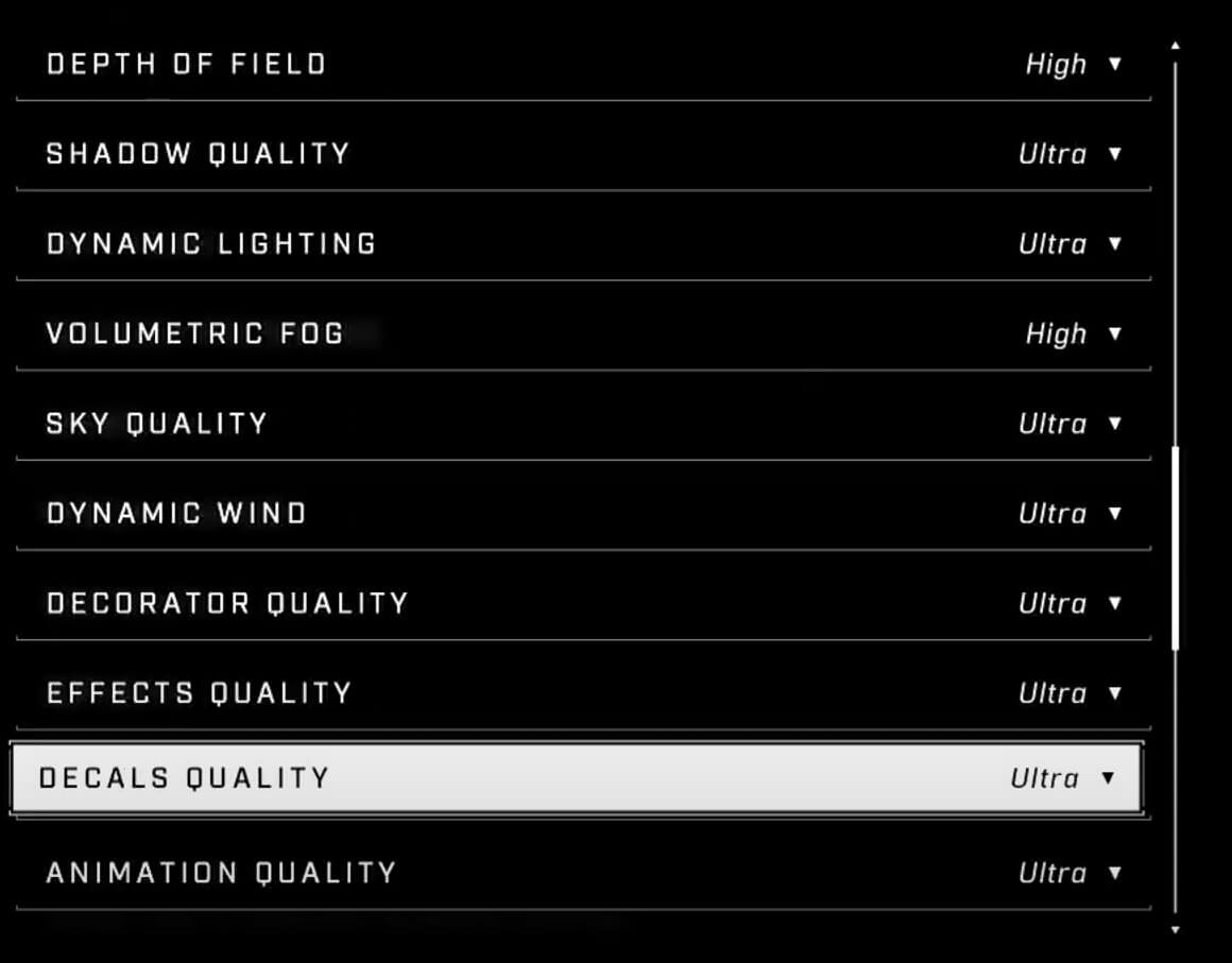 halo-infinite-beta-graphics-settings-3