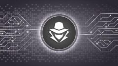 how-to-hack-from-beginner-to-ethical-hacking-certification-2