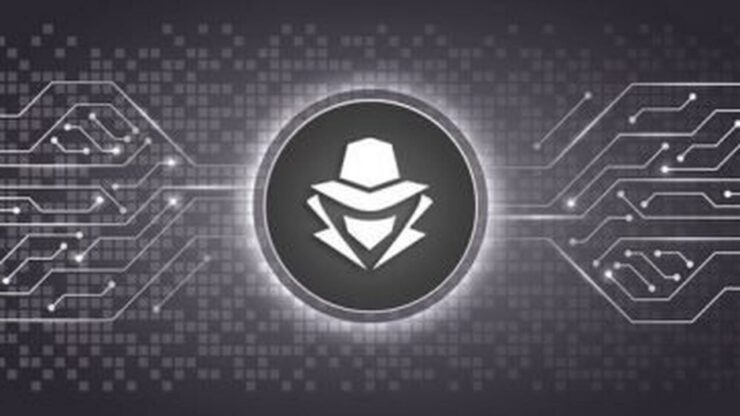 How to Hack from Beginner to Ethical Hacking Certification