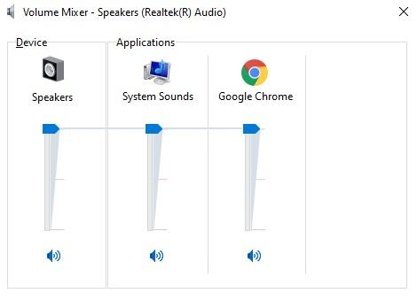 Increase Computer Maximum Volume