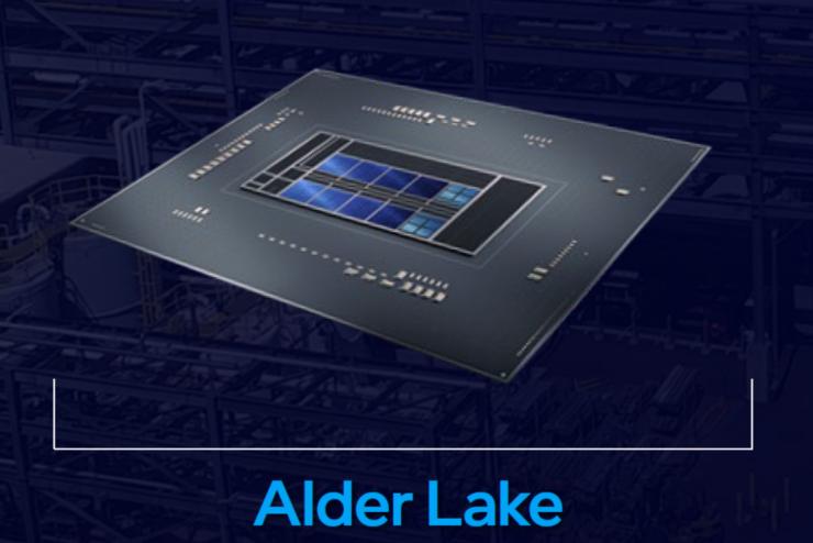 Intel Core i7-12700K Alder Lake-S Desktop CPU Spotted - 12 Cores, 20 Threads & 25 MB of L3 Cache