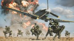 Battlefield Portal