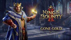 kings-bounty-ii-goes-gold-01-header