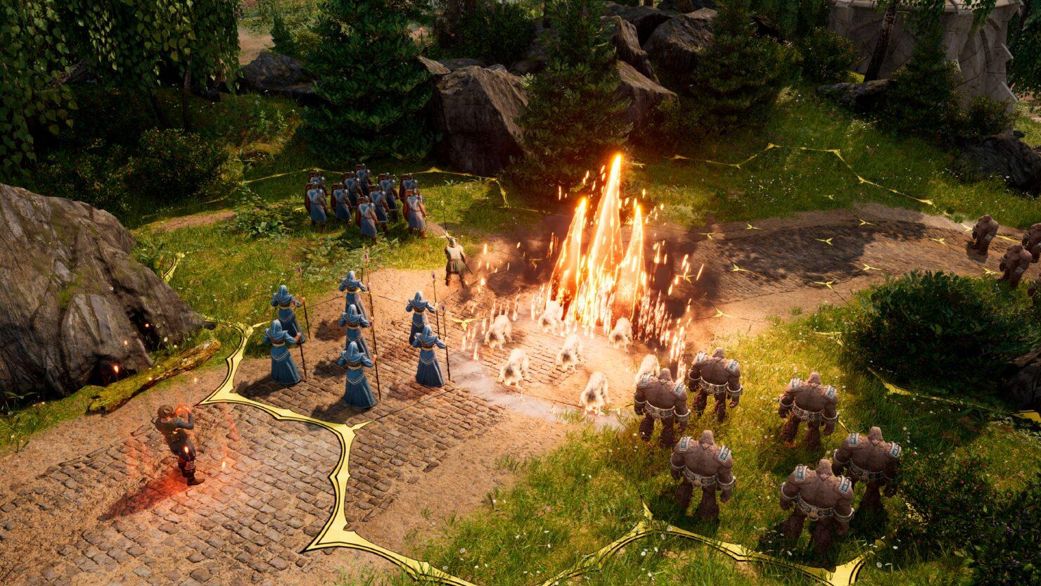 kings-bounty-ii-hands-on-03-screenshot-4