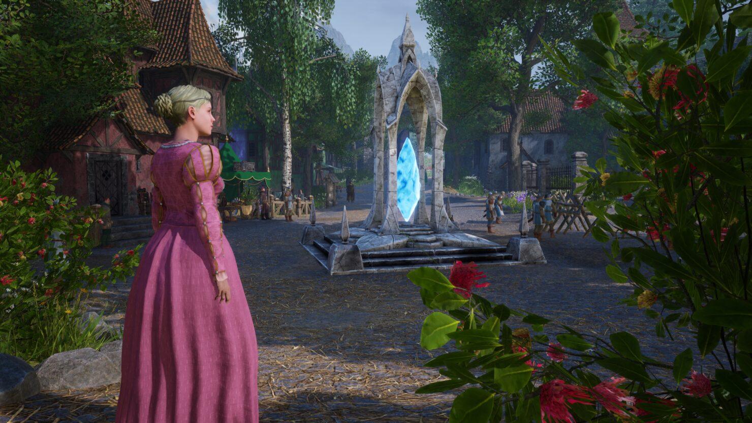 kings-bounty-ii-hands-on-04-screenshot-2