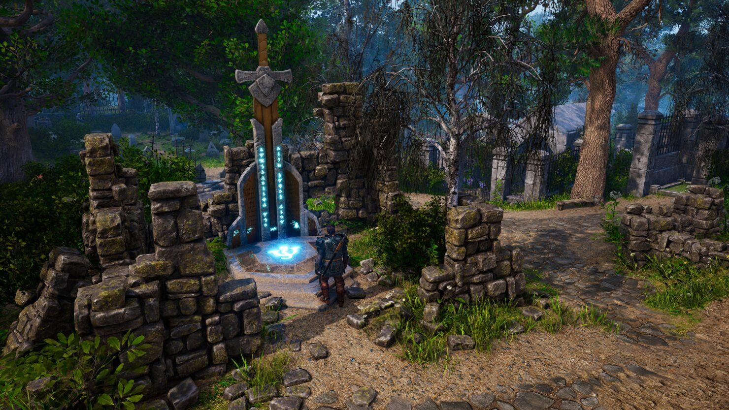 kings-bounty-ii-hands-on-04-screenshot-4