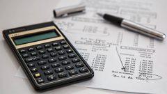 learn-personal-finance-beginners-bundle