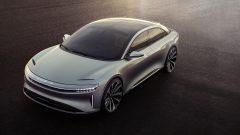 lucid-motors-new-car