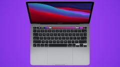 m1-macbook-pro-discounted-2