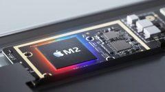 m2-chipset