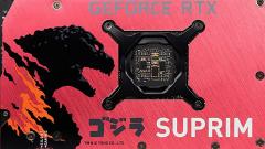 msi-geforce-rtx-3070-suprim-se-godzilla-edition-graphics-card