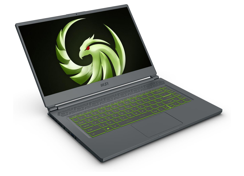 AMDAdvantage Edition Gaming Laptops