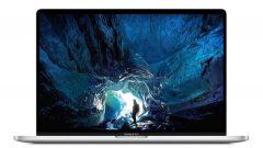 macbook-pro-1080p-webcam