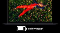 macbook-battery-health