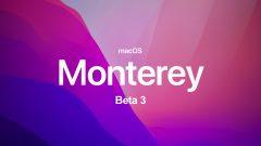 monterey-beta-3