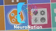 neuronation-brain-training-1-yr-subscription